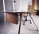 Edison Executive Desk