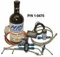 Mps Spyder Nitrous Spray System