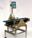Starflex Ld Checkweigher Series