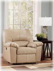 Living Room Power Recliner