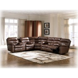 Living Room Sectionals Sofa