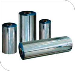 Sheet Extrusion PVC Sheets