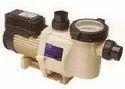 CTX Pump