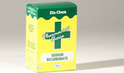 Pharmaceutical Cartons