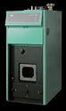 Flex Pellet Boiler