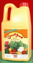 Momin Pure Vegetable Oil