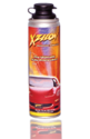 Xzilon Exterior Paint Protectant
