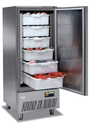 Fish Refrigerating Cabinet