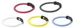 Mag Vital Magnetic Bracelet