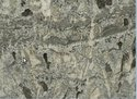 Azul Aran Granite Slabs