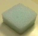Polyether CMHR27 (27kg/m3)
