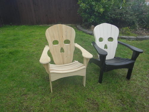Cape Cod Chairs For Sale Auckland Gas Wood Fires Spa Pools Bbq