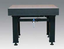 DST H Marble Balance Table, Anti Vibration Laboratory Equipment