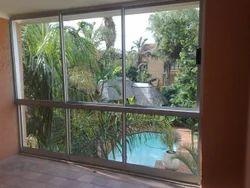 Aluminum Window Sliders