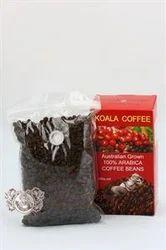 Koala Coffee Beans
