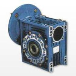 For Gear Thg Worm Gear Reducer