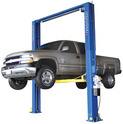 Revolution Vehicle Lift