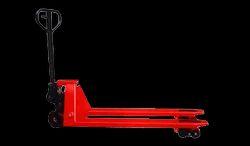 Hand Pallet Truck & Stacker