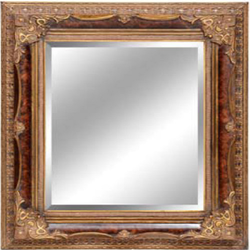 page 5 wooden mirror frame products suppliers manufacturers hellotradecom