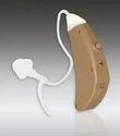 Quick-Fit Series Open-Ear Electronic Earplugs