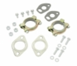 Exhaust Fitting Kit Beetle 13-1600cc