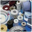 Textile Fiberglass E