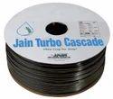 Turbo Cascade