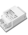 Ballasts For Hid Lamps