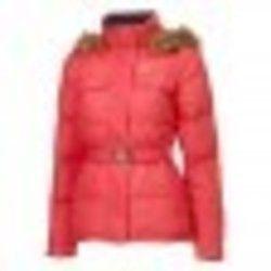 Ladies Tatina Jacket