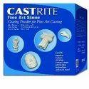 Casting Supplies-Castrite Casting Stone