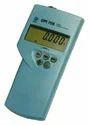 Precision Digital Barometer