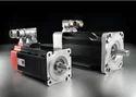Tetra & Tetra Compact Brushless Servomotors
