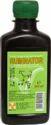Ruminator Syrup