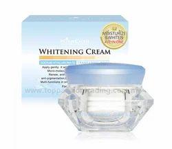 Kiladoll Whitening Cream