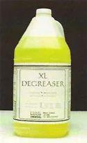 XL Degreaser