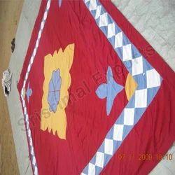 Indian Shamiyana Tent