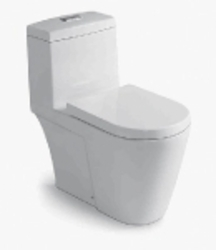 bidet toilet seat manufacturers from singapore hellotrade
