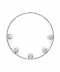 Salt Pearl Bracelet