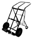 Two Cylinder Hand Truck