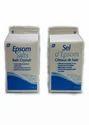 Reccochem Epsom Salts