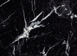 Black Marquina Marble Stone