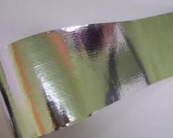 Solar Foil
