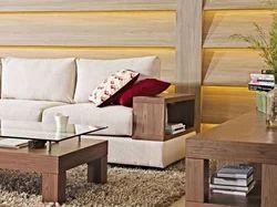Cellini Sofa elda upholstered sofa from cellini manufacturer of upholstered sofa