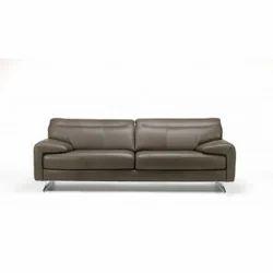 aruba modern sofa cado modern furniture wing
