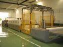 Powerbond HPC Laminator