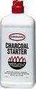 Charcoal Starter Fluid