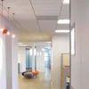 CORE ELEMENTS INTERIOR DESIGN LLC From Uae