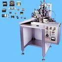 Sas-210 Automatic Soldering Machine
