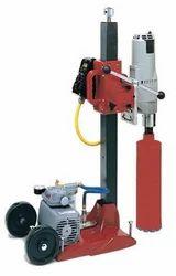 Core Drill Machines