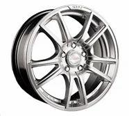 15 HR Alloy Wheels